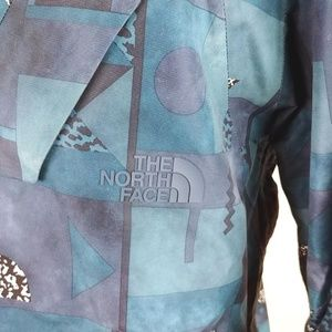 152b3189d NEW The North Face Mens XL Achilles Jacket NWT